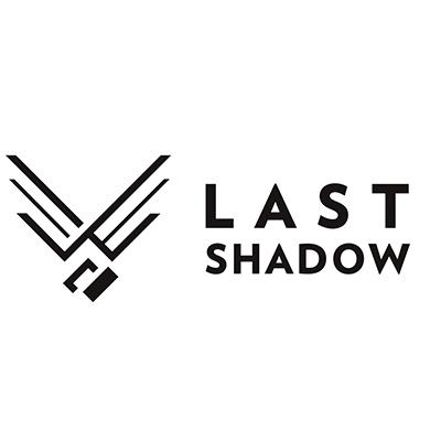 LastShadow