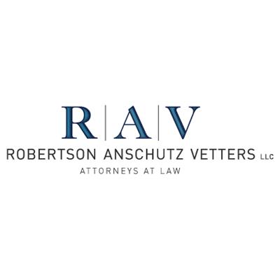 RobertsonAnschutz