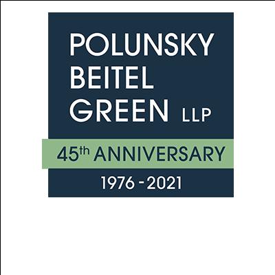 PBG new logo